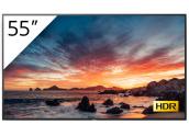 Sony FWD-55X80H/T 4K
