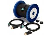Celerity UFO Cable HDMI 4K