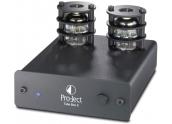 Project Tube Box II