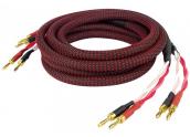 Dynavox Cables Altavoz