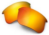 Bose Lenses Tempo