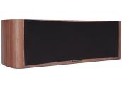 Wharfedale EVO 4.3 4CS 5.0 | Conjunto altavoces Home Cinema - color Negro, Nogal, Blanco - oferta Comprar