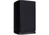 Wharfedale EVO 4.3 4C 5.0 | Conjunto altavoces Home Cinema - color Negro, Nogal, Blanco - oferta Comprar