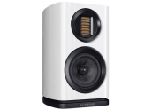 Wharfedale EVO 4.3 4C HT1205 | Conjunto altavoces Home Cinema - color Negro, Nogal, Blanco - oferta Comprar