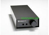 Previo de auriculares Lehmann Audio Black Cube Linear SE