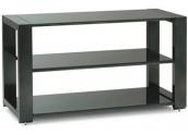 Alphason Sound Style ST 310 mueble de television