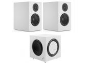 Audio Pro A26 + SW-10