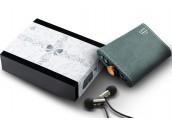 iFi Hip DAC + Final Audio...