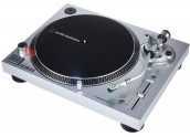 Audio Technica AT-LP120X USB