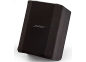Bose S1 Pro Skin Cover