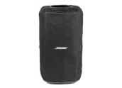 Bose L1 Pro Slip Cover