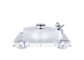 Transrotor Leonardo 40/60 TMD
