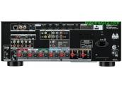 Receptor AV Denon AVR-X3000