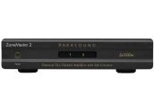 Parasound ZoneMaster 2