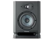 Focal Alpha EVO 50   Altavoces Auto Amplificados - oferta Comprar