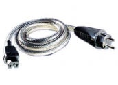 Cable de red Audio Agile cable red 2m
