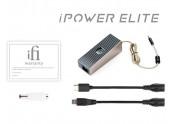 iFi iPower Elite