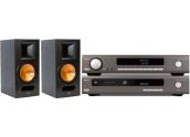 Arcam SA10 + CDS50 +...