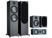Monitor Audio Bronze 500 5.0
