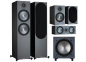 Monitor Audio Bronze 500 W10