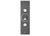 Monitor Audio Platinum...