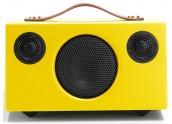 Audio Pro Addon T3+ Lemon