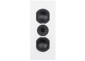 System Audio Saxo 16