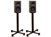 System Audio FS5