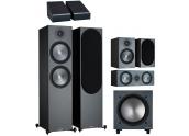 Monitor Audio Bronze 500...