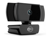 Mee Webcam C6A