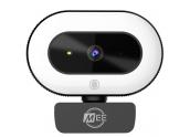 Mee Webcam CL8A