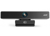 Mee Webcam C11Z