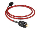 Nordost Red Dawn Power Cord