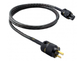 Nordost Tyr 2 Power Cord