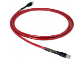 Nordost Red Dawn USB C