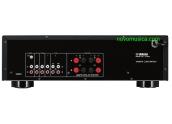 Amplificador Yamaha A-S201