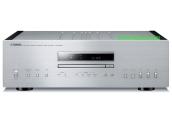 Lector CDs Yamaha CD-S3000