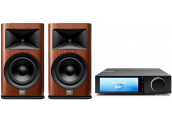 Cambridge Audio EVO 75 +...
