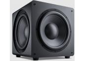 Speakercraft SDSi-8
