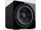 Speakercraft HRSi-12