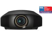 Sony VPL-VW590ES 4K