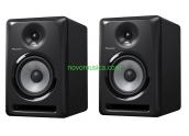 Altavoces Pioneer S-DJ60X