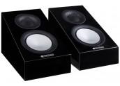 Monitor Audio Silver AMS 7G...