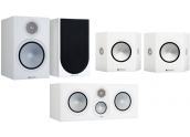 Monitor Audio Silver 100 7G...