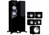 Monitor Audio Silver 200 7G...