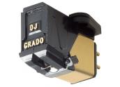 Grado DJ200 phono