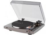 Audio Technica AT-LP2XGY
