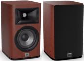 JBL Studio 630