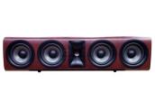 JBL Studio 665C