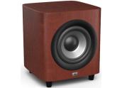 JBL Studio 660P